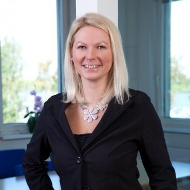 Anita Höfinger