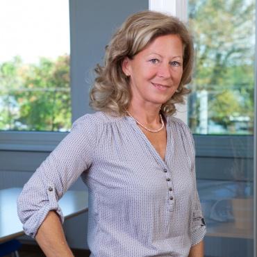 Elfriede Schmid