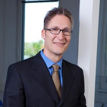 Mag. Dr. Erich Köchl, LL.M.