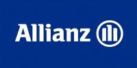 allianz_logo_200x100