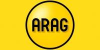 arag_logo_200x100