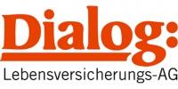 dialog_logo_200x100