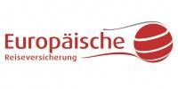 europaeische_logo_200x100