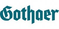 gothaer_logo_200x100