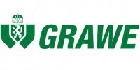 grawe_logo_200x100