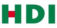 hdi_logo_200x100