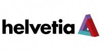 helvetia_logo_200x100