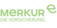 merkur_logo_200x100