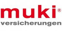 muki_logo_200x100