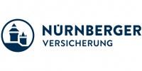 nuernberger_logo_200x100
