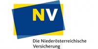 nv_logo_200x100