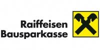 raiffeisen_logo_200x100