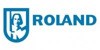roland_logo_200x100