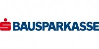 sbausparkasse_logo_200x100