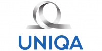uniqa_logo_200x100