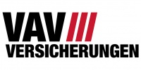 vav_logo_200x100