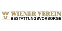 wienerverein_logo_200x100