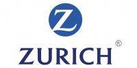 zurich_logo_200x100